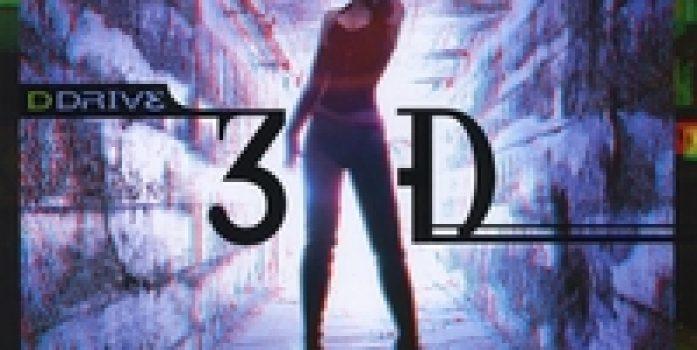 DDrive - 3D (2010)