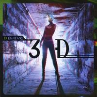 ddrive3d